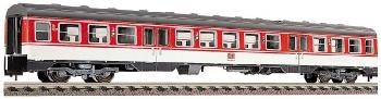Triebwagen Mittelwagen BR914,DB
