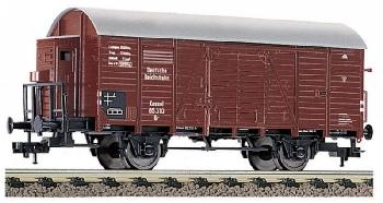GED.Güterwagen M.BREMSERHS
