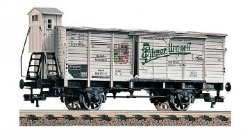 Bierwagen PILS.URQUELL M.BR