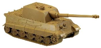 Roco 171 Panzerjäger Tiger Ausf.B 'Ja