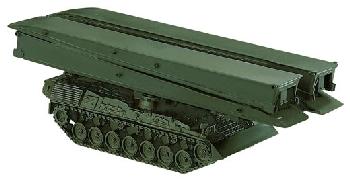 Roco 427 Panzerschnellbrücke 'Biber'