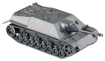Roco 706 Jagdpanzer 4