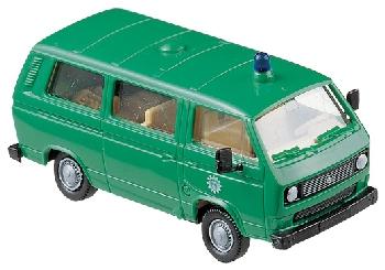 Roco 716 T3 Bus