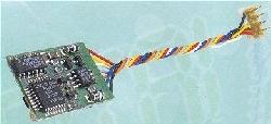 Lokdecoder ohne Lastenregl.B