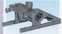 Prellbock   Bausatz
