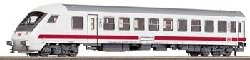 2.Kl. IC-Steuerwagen DB-AG E