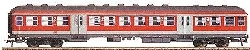 2. Kl. Nahverkehrswagen DB-A
