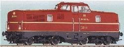 BR 280 Diesellok DB Ep IV