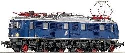 BR 118 E-Lok DB Ep IV