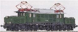 BR 194.2 E-Lok DB Ep IV